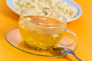 natural remedies for kidney infection