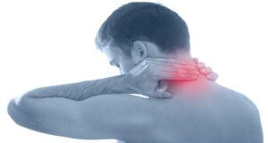 home remedies for stiff neck