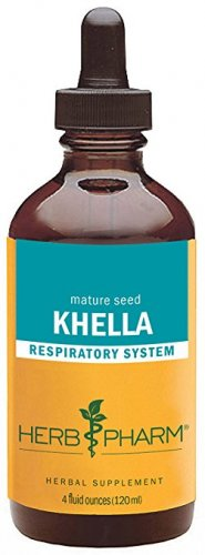 all natural allergy relief