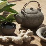 Home Remedies for Cough and Congestion