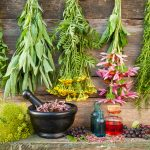 Finding The Right Natural Cures That Work