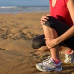 Natural Remedies for Shin Splints – Prevention and Treatment