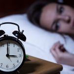 Natural Insomnia Cures Backed by Science