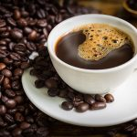 Coffee and Liver Protection from Alcohol Consumption