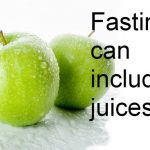 Benefits of a Fasting Diet